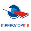 триколор тв logo