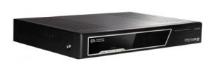 ресивер GS HD-9300