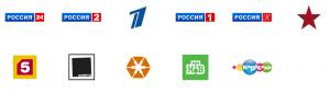 Бесплатные каналы Орион ТВ