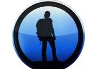 моя планета лого