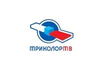 триколор лого