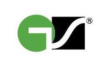 generall satellite logo