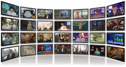 digital_tv_1