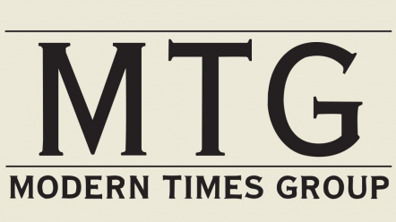 modern times group