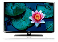 Samsung-Smart-TVjpg