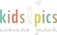 KidsPics